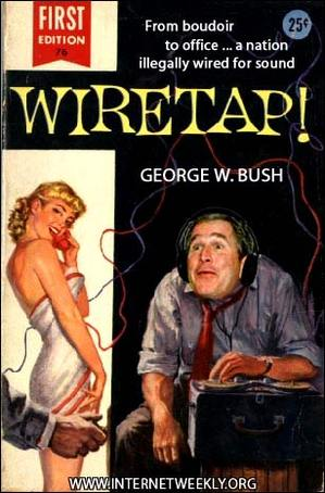 Bush_wiretap