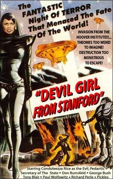 Devil_girl_from_stanford_4
