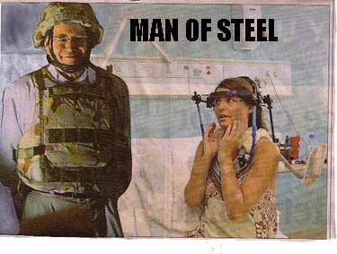 Man_of_steel_revised_copy